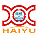 Shandong Haiyu Industry Co., Ltd.